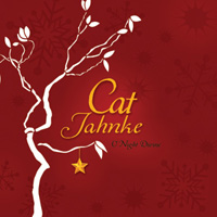 "Cat Jahnke's ""O Night Divine"""