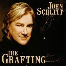 John Schlitt Grafting