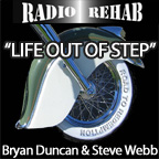 Life Out Of Step