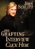 John Schlitt: The Grafting
