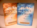 Then Sings My Soul, Volumes 1 and 2